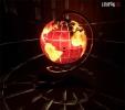 OBRÁZKY - Originální lampičky 4.díl