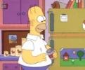 Simpsonovi - Bártův Apríl