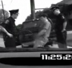 Pomočení policie