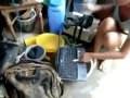 Indie - Vyčištění notebooku turistovi
