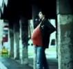 Antikoncepce - reklama