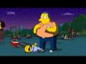 Simpsonovi - Proč je Ralph Wiggum hloupý