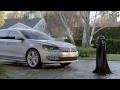 Reklama - Volkswagen Passat