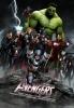 Avengers - trailer