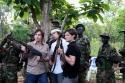 Pravda o videu Kony 2012