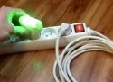 Pokus - Elektřina zadarmo