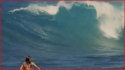 Surfování a krásné holky