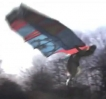 Lidé mohou létat