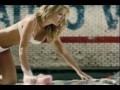 Reklama – Mytí aut od Snickers