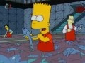 Simpsonovi – Bartův smysl života