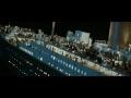 TITANIC super 3D – parodie