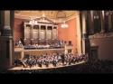 Pražský Filmový Orchestr hraje Star Wars
