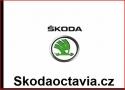 Jak se vyrábí Škoda Octavia