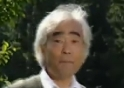 Jódlující Japonec