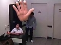 High five vtipkování