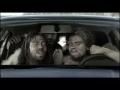 Reklama - Škoda Fabia aneb jak vznikl oheň