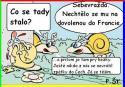 OBRÁZKY - Kreslené vtipy DIV.