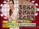 Česká republika - Vrchol TV trapnosti