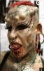 GALERIE - Tattoo festival v Kolumbii