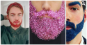 GALERIE - Vánoční trend hipsterů