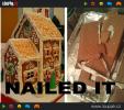 GALERIE - (ne)povedené vánoční cukroví