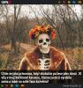 GALERIE - Kostra žije na Instagramu