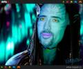 GALERIE - Nicolas Cage jako někdo jiný