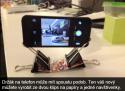 GALERIE - 10 vychytávek na váš mobil