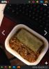 GALERIE - Nejhorší kancelářské obědy 1