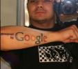 GALERIE - Nejhorší tetování všech dob 2