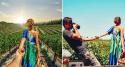GALERIE - Jak vytvářely skvělé fotografie