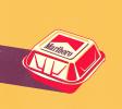 GALERIE - Kdyby značky prodávaly něco jiného