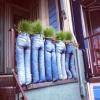 GALERIE - Nejstrašnější inspirace z Pinterestu
