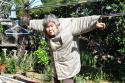 GALERIE - 89letá Japonka baví internet