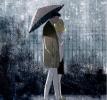 GALERIE – Ilustrace znázorňují dokonalý vztah