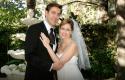 GALERIE – 10 legendárních seriálových párů