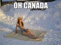 GALERIE – 12 ukázek života v Kanadě