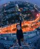 GALERIE – 10 adrenalinových momentek