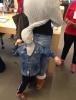 GALERIE – 12 nejšílenějších fotek z prodejen Apple