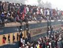 V Bangladéši se bezpečnost neřeší
