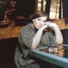 GALERIE - Celebrity na začátku kariéry a dnes!