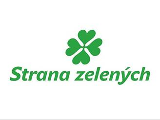 ČR - Sjezd strany zelených - alkohol