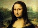 Malířství - ženské portréty za 500 let