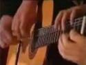 Dva lidi a jedna kytara