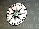 Policie ČR - Přijímací test
