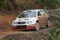 České rally nehody 2006-2007