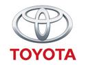 Toyota nemusí propouštět [reklama]
