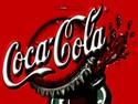 Coca Cola - objímací reklama [kompilace]