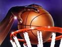 Basketbalové koše ze všech pozic