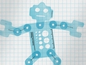 RoboDance - Robotí tanec
